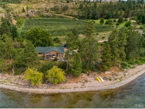 Property for sale at 15490 N Carrs Landing Road,, Lake Country, British Columbia V4V1A9
