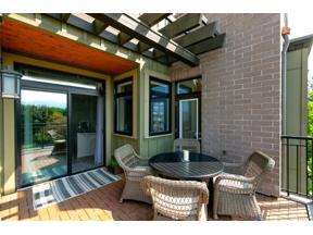Property for sale at #105 2901 Abbott Street,, Kelowna, British Columbia V1Y1G7