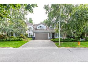 Property for sale at #1 389 Collett Road,, Kelowna, British Columbia V1W3A3