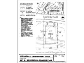 Property for sale at #Lot 8 4345 Glenmore Road,, Lake Country,  British Columbia V4V1L7
