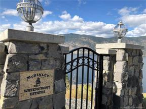 Property for sale at 3020 Shayler Court,, Kelowna, British Columbia V1V2R1