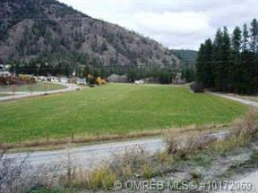 Property for sale at 2120 Shannon Lake Road,, West Kelowna, British Columbia V4T1V5