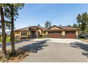 Property for sale at 4531 Gaspardone Road,, Kelowna, British Columbia V1W5A7
