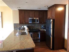 Property for sale at #1102 2751 Westside Road,, Kelowna,  British Columbia V1Z3T1