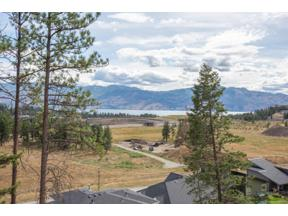 Property for sale at 2573 Crown Crest Drive,, West Kelowna,  British Columbia V4T3N3