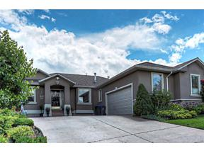 Property for sale at 2209 Salerno Court,, Kelowna, British Columbia V1V2S4