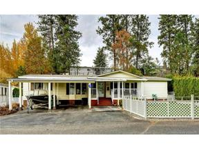Property for sale at #202 1999 Highway 97,, Kelowna,  British Columbia V1Z1B2