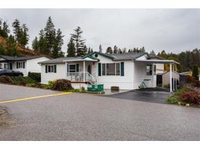 Property for sale at #36 610 Katherine Road,, West Kelowna,  British Columbia V1Z3G2
