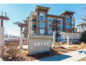 Property for sale at #109 539 Yates Road,, Kelowna, British Columbia V1V2T8