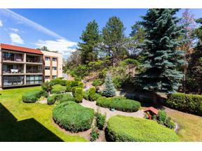 Property for sale at #219 489 Highway 33, W, Kelowna,  British Columbia V1X1Y2