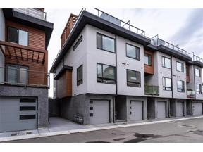Property for sale at #17 3510 Landie Road,, Kelowna, British Columbia V1Y3E9