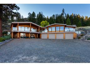 Property for sale at 550 Westside Road, S, Kelowna, British Columbia V1Z3S2