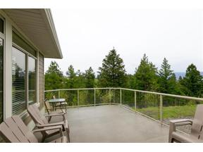 Property for sale at #265 4035 Gellatly Road, S, West Kelowna,  British Columbia V4T1R7