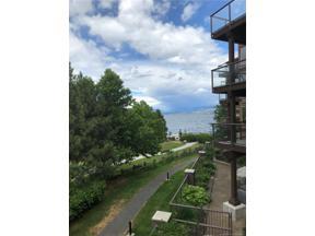 Property for sale at #205 4205 Gellatly Road,, West Kelowna,  British Columbia V4T2K2