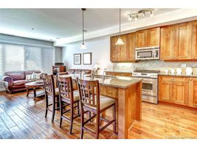 Property for sale at #5304 4026 Pritchard Drive,, West Kelowna,  British Columbia V4T3E4