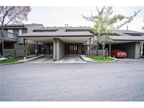 Property for sale at #119 1050 Springfield Road,, Kelowna, British Columbia V1Y8J7