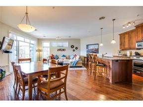 Property for sale at #6303 4026 Pritchard Drive, N, West Kelowna,  British Columbia V4T3E4