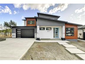 Property for sale at 2577 Crown Crest Drive,, West Kelowna,  British Columbia V4T3N3