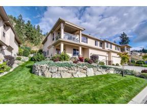 Property for sale at #359 663 Denali Court,, Kelowna, British Columbia V1V2R4