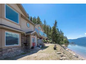 Property for sale at 17824 Juniper Cove Road,, Lake Country,  British Columbia V4V1B8