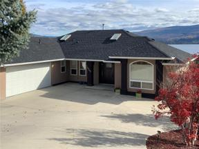 Property for sale at 3545 Apple Way Boulevard,, West Kelowna,  British Columbia V4T1Y6
