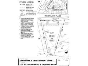 Property for sale at #Lot 23 4345 Glenmore Road,, Lake Country,  British Columbia V4V1L7