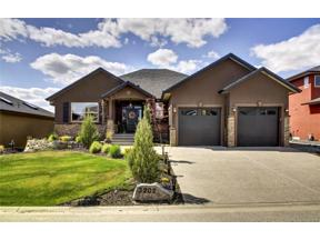 Property for sale at 3202 Malbec Crescent,, West Kelowna, British Columbia V4T3B5