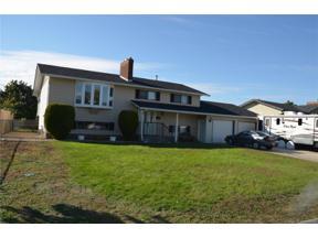 Property for sale at 860 Timrick Court,, Kelowna,  British Columbia V1X5V7