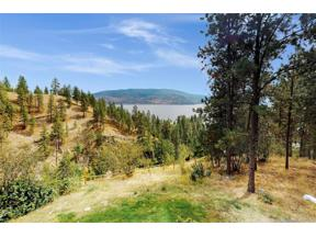 Property for sale at 6691 Thorne Road,, Peachland,  British Columbia V0H1X0