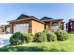 Property for sale at 2228 Terrero Place,, West Kelowna,  British Columbia V4T3B7