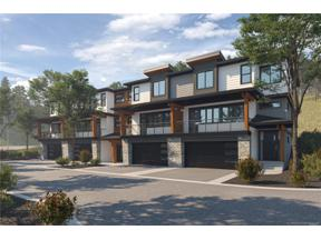 Property for sale at #5 2575 Eagle Ridge Drive,, West Kelowna,  British Columbia V4T3H5