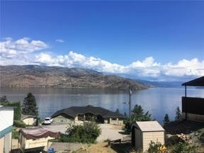 Property for sale at 6370 Topham Place,, Peachland,  British Columbia V0H1X0