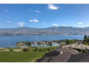 Property for sale at #7 3333 Chancellor Place,, West Kelowna,  British Columbia V4T2S9