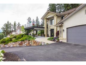 Property for sale at #7 1525 Bear Creek Road,, West Kelowna,  British Columbia V1Z3R6