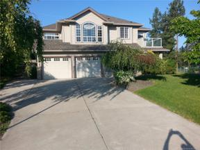 Property for sale at 2802 Summerview Place,, West Kelowna,  British Columbia V4T2S5