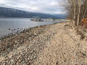Property for sale at 12958 Pixton Road,, Lake Country,  British Columbia V4V1C9