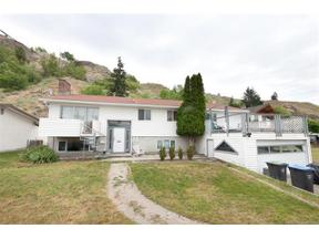 Property for sale at 511 Poplar Point Drive,, Kelowna, British Columbia V1Y1Y2