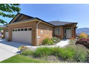 Property for sale at 2141 Madera Court,, West Kelowna,  British Columbia V4T3H7