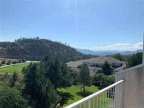 Property for sale at #303 2377 Shannon Woods Drive,, West Kelowna, British Columbia V4T2L8