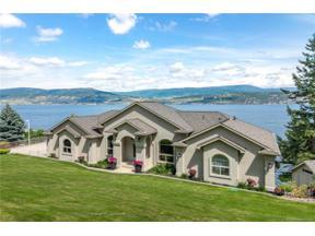 Property for sale at 4049 Westside Road,, Kelowna,  British Columbia V1Z3W8