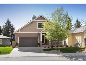 Property for sale at 2411 Tallus Ridge Drive,, West Kelowna,  British Columbia V4T3A6