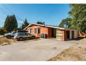 Property for sale at 2688 Springfield Road,, Kelowna,  British Columbia V1X1B8