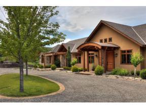 Property for sale at 105 Timberline Road,, Kelowna, British Columbia V1W4J6