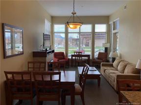 Property for sale at #140 4205 Gellatly Road,, West Kelowna,  British Columbia V4T2K2