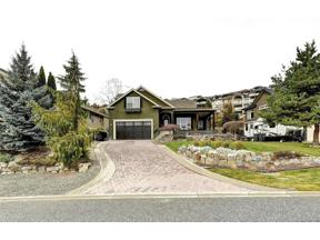 Property for sale at 3287 Shiraz Court,, West Kelowna,  British Columbia V4T2R2