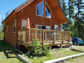 Property for sale at 22 Hatheume Lake Road,, Peachland,  British Columbia V1V1V1