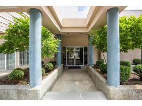 Property for sale at #201 3115 de Montreuil Court,, Kelowna, British Columbia V1W3W1