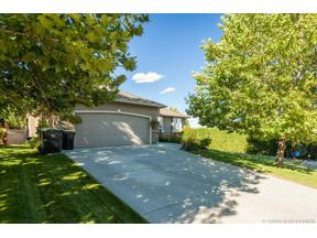 Property for sale at 894 Westview Way,, West Kelowna,  British Columbia V1Z3Z3