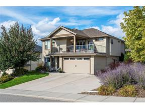 Property for sale at 2550 Copper Ridge Drive,, West Kelowna,  British Columbia V4T2X6