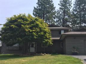 Property for sale at 2175 Essen Road,, West Kelowna,  British Columbia V1Z1V2